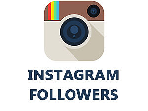 Free instagram followers apk