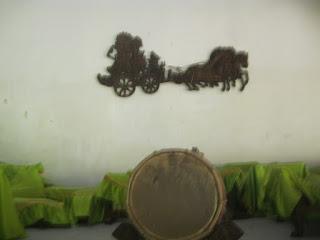 gamelan