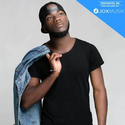 DJ Flaton Fox feat Godzila do Game & Nerú Americano - Yaah