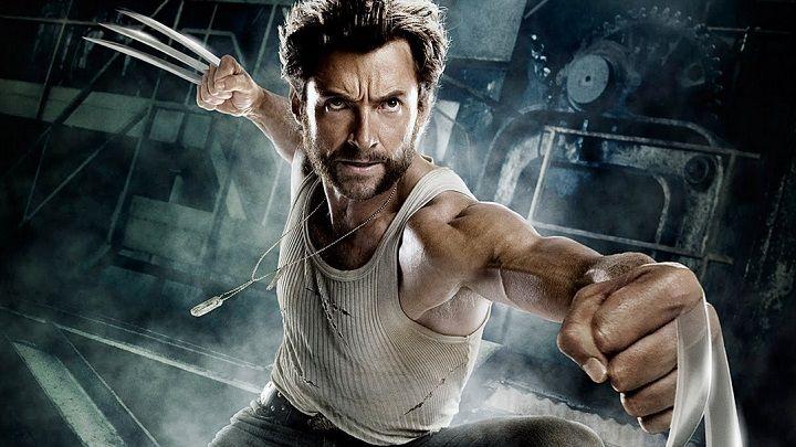 Росомаха 3, Wolverine 3, Росомаха, Хью Джекман, сольник, подробности фильма
