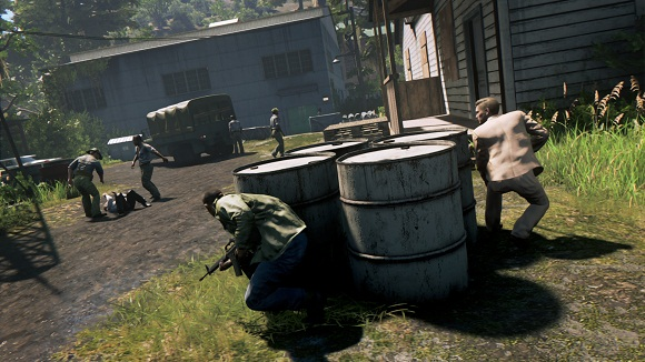 mafia-iii-pc-screenshot-www.ovagames.com-3