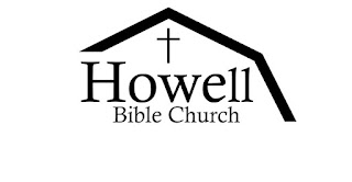 Howell Bible Church