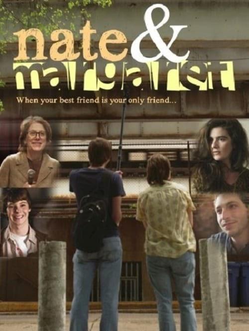 Margaret Full Movie