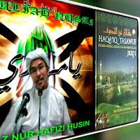 http://arrawa-kuliahnusantara.blogspot.my/2016/05/koleksi-haqaiq-tasawuf-sh-09-siri.html