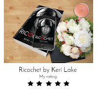 http://www.kirifiona.co.nz/2016/07/review-ricochet-by-keri-lake.html
