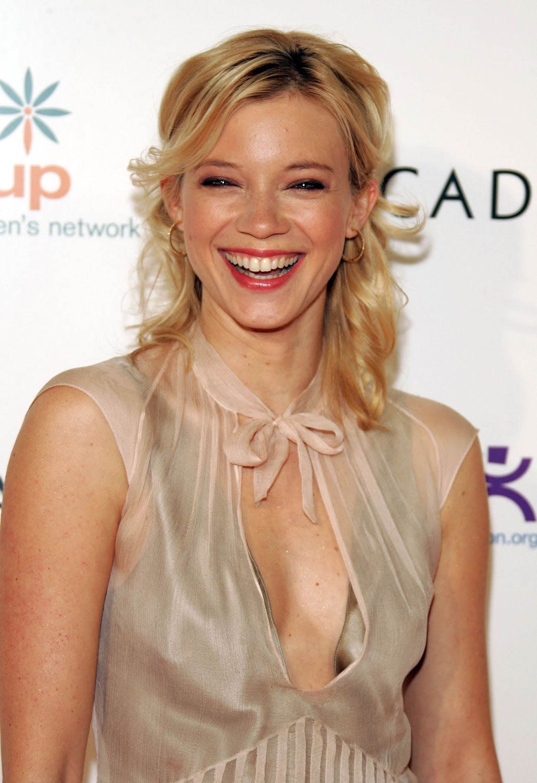 Amy Smart Sexy Photos sexy celebrity: amy smart hot wallpapers