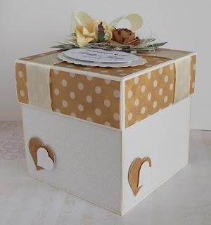 Rocznicowy box