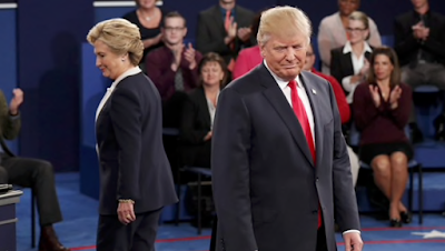 Las pruebas de que Rusia afectó el resultado de las elecciones presidenciales en Estados Unidos