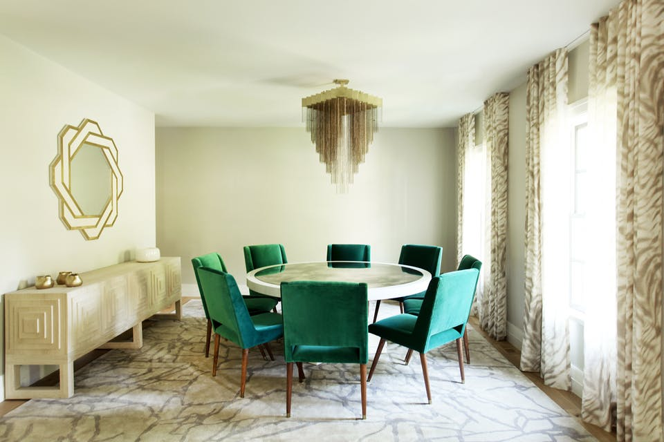 South Shore Decorating Blog 30 Interiors With Gorgeous