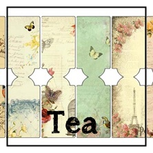 http://estherscardcreations.blogspot.com/2009/01/tea-freebies.html