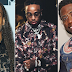 "Ty Dolla $ign libera novo single ""Pineapple"" com Quavo e Gucci Mane; ouça"