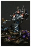 http://z3r-river-eng.blogspot.ru/2014/01/ferrus-manus-primarch-of-iron-hands.html