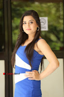 Cute Telugu Actress Shipra Gaur High Definition Po Gallery in Short Dress  0172.JPG