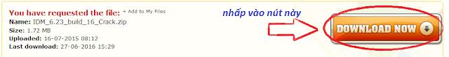 Hướng dẫn đăng ký tài khoản Zippyshare upload file miễn phí