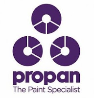 LOKER SPG/ SPB PT. PROPAN JAYA ICC PALEMBANG NOVEMBER 2020