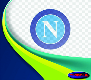Streaming Napoli