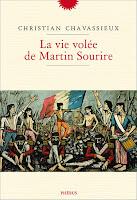 https://andree-la-papivore.blogspot.fr/2017/02/la-vie-volee-de-martin-sourire-de.html