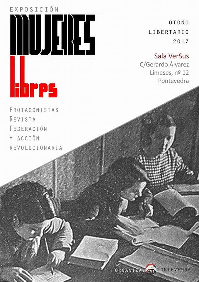 Gatos sindicales for Convenio colectivo oficinas y despachos pontevedra