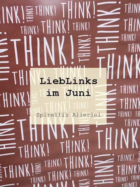 Spirellis-Allerlei-Lieblinks-2016-Juni