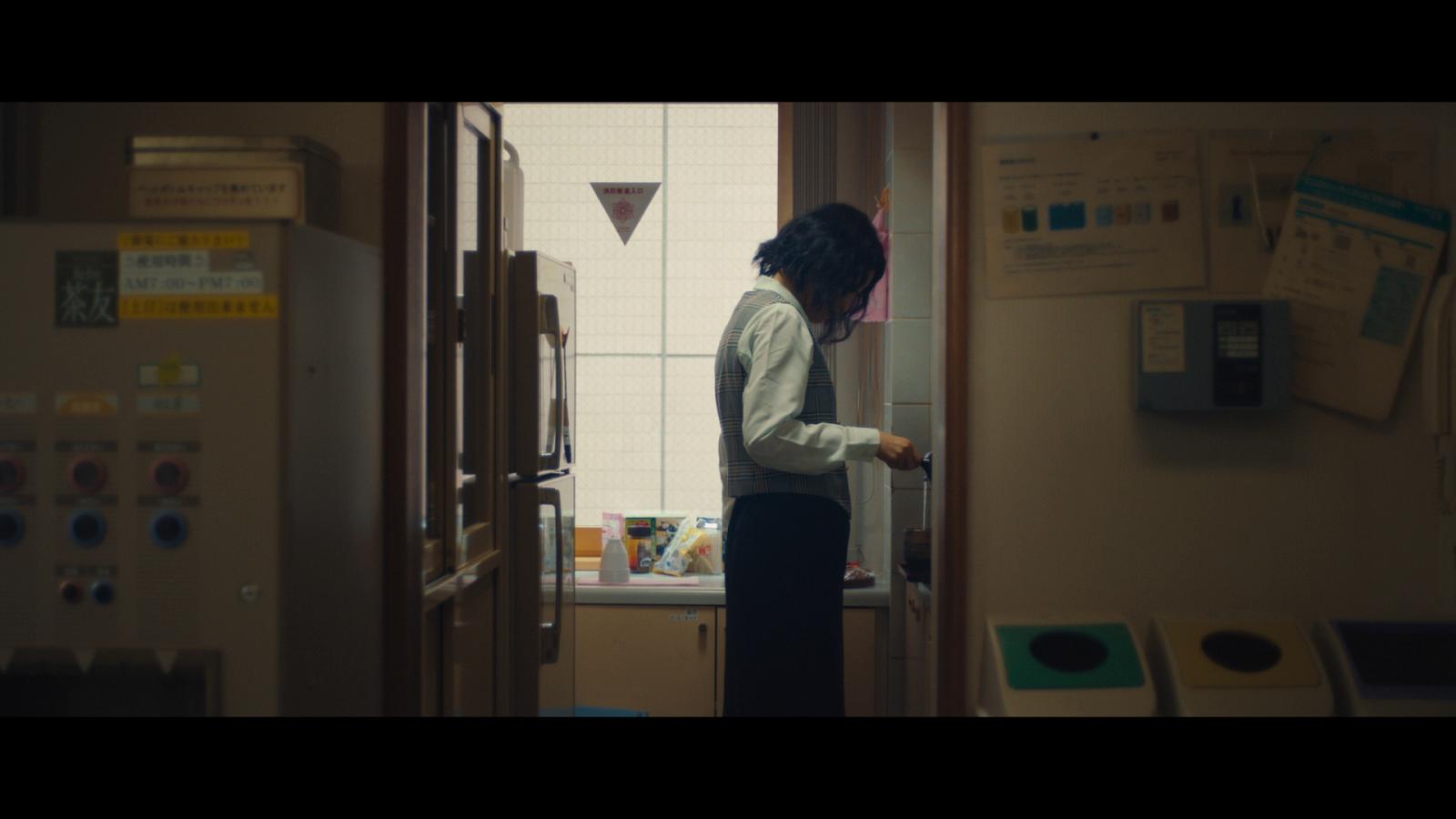Kumiko The Treasure Hunter (2014) 1080p BD25 2