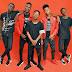 Os Play Toques - Giro Ti Bony (Afro House) 2018