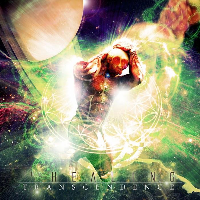 Transcendence with Johnny Depp Blu-ray Release Date ...   Transcendence Dvd Cover Art