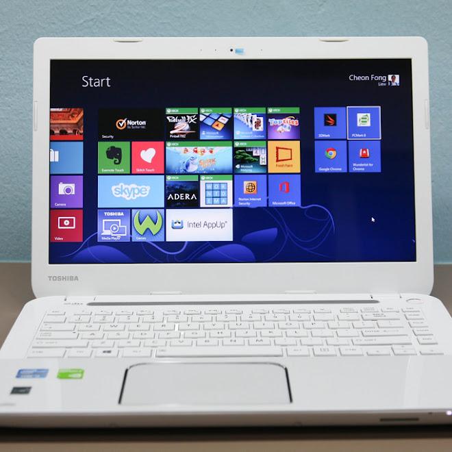 Atasi Laptop Komputer Lemot Atau Lama Saat Dinyalakan