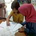 Guru les privat untuk semua mata pelajaran di Surabaya