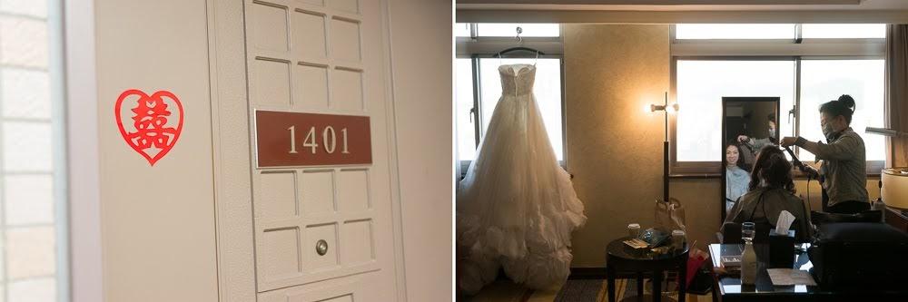 婚攝阿勳 | 婚攝 | 台北婚攝 | 麗湖大飯店 | 大直典華 | 結婚婚宴 | bravo婚禮團隊