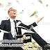 Tips Menjadi Milliarder yang Bisa Anda Lakukan
