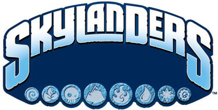 Skylanders Logo Font | www.pixshark.com - Images Galleries ...