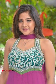 Jeevan Dimple chopade Aswini Sakshi Agarwal Starring Jeikkira Kuthirai Tamil Movie Spicy Stills  0015.jpg