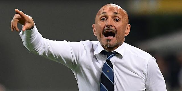 Taklukan Barcelona, Inter Mesti Main 100 Persen