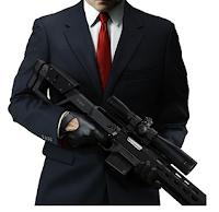 Hitman Sniper v1.5.55988 Mod