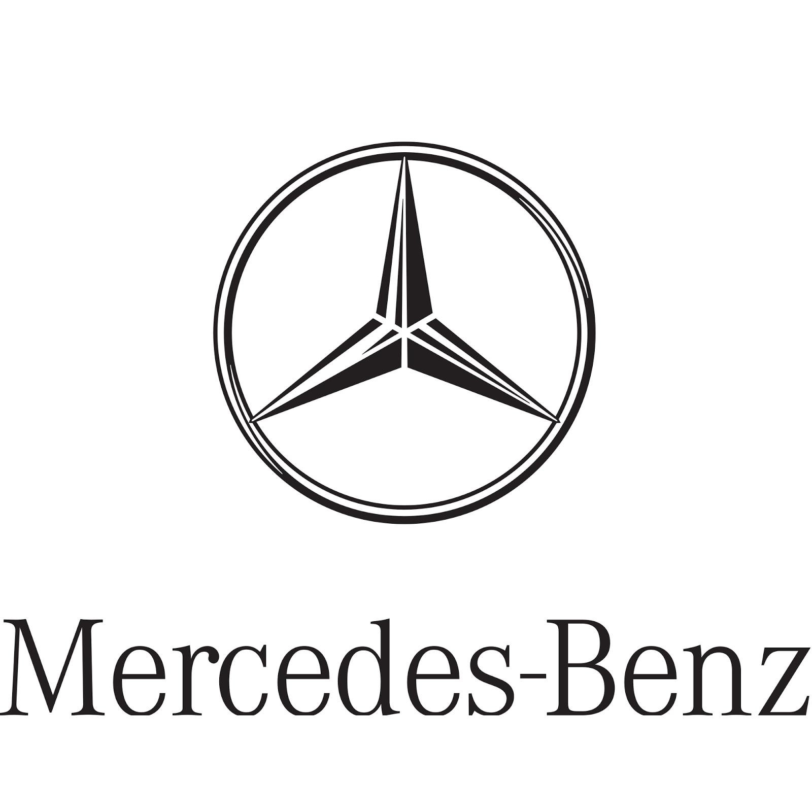 Automotive Database Mercedes Benz