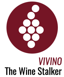 VIVINO - The Wine Stalker