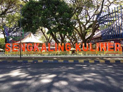 20 Tempat Wisata Malang Kota Terbaru Terfavorit Anti Mainstream  Sengkaling Kuliner