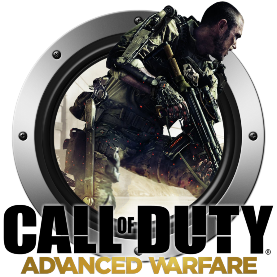 PC Game Software Cheats and Hacks: Call of Duty Advanced ...