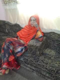 Wasmo Ah Af Somali