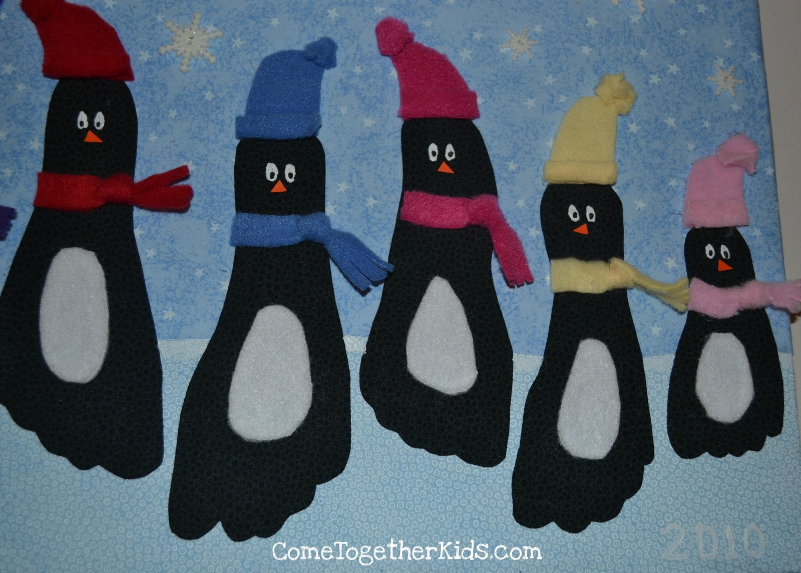 Winter Craft Ideas Christmas Craft Ideas Year 4