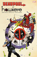 http://nothingbutn9erz.blogspot.co.at/2015/08/deadpool-vs-hawkeye-panini.html