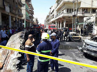 car-bombs-kill-20-in-central-baghdad-security-sources