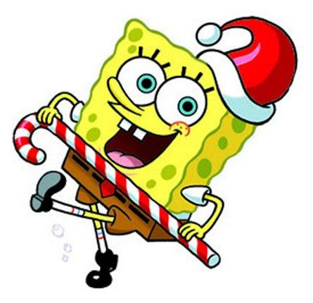 Gambargambar spongebob squarepants Yang Lucu dan Terbaru