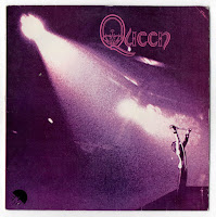Resultado de imagen para queen (1973) Queen