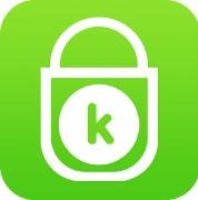 Faaqidaad || How to lock kik app on android