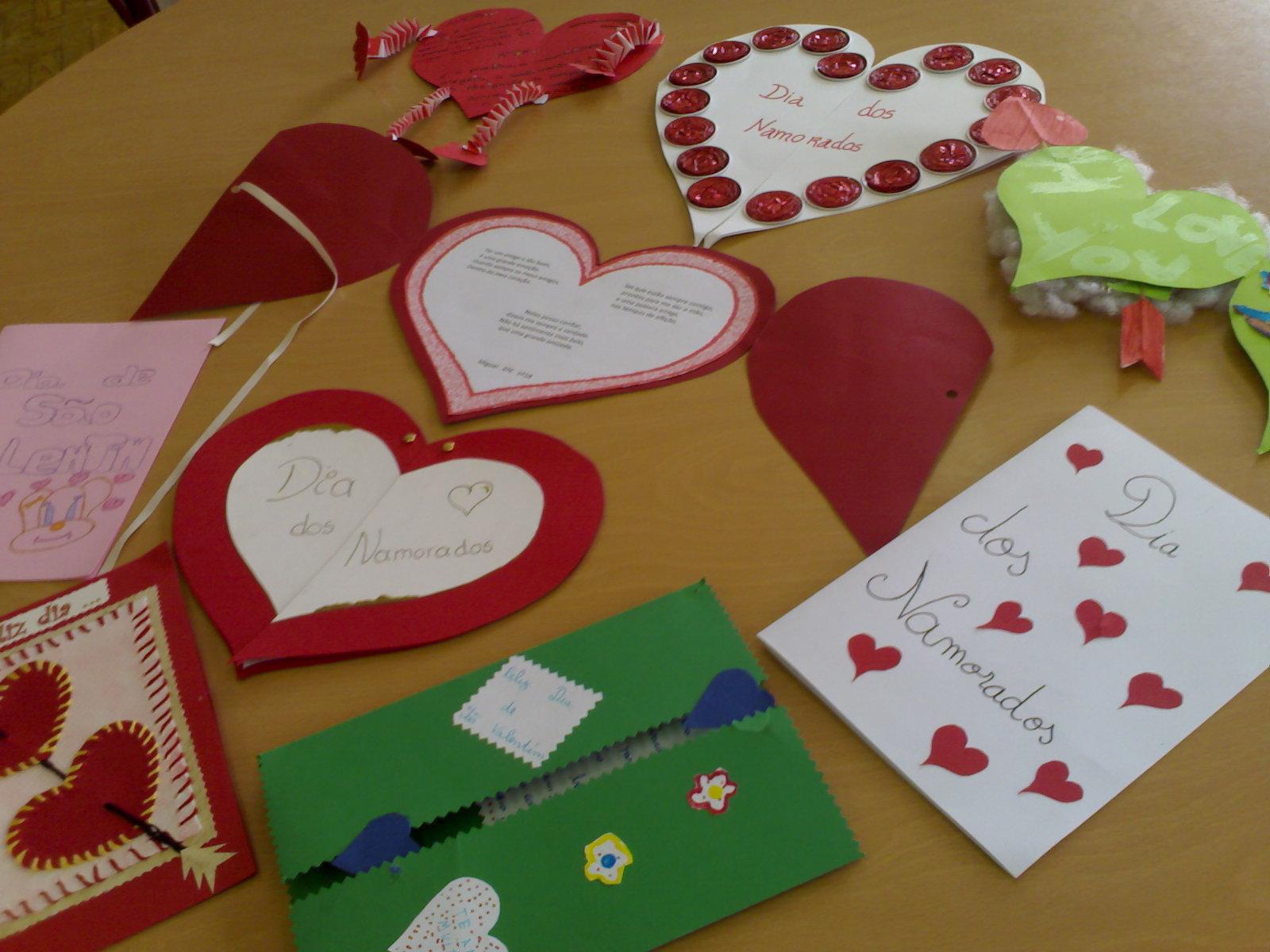 Dia Dos Namorados: Beaepas: Os Melhores Postais Do Dia Dos Namorados