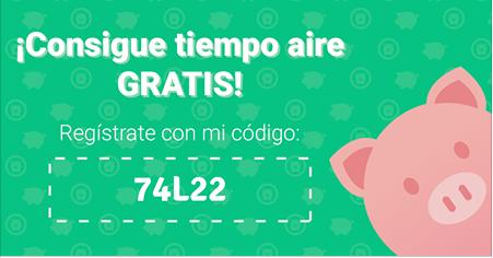 Ganar dinero con android mexico