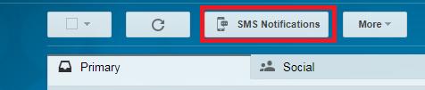 Cara Mengirim Pesan Singkat Dari Gmail Ke Nomor Telepon / Handphone