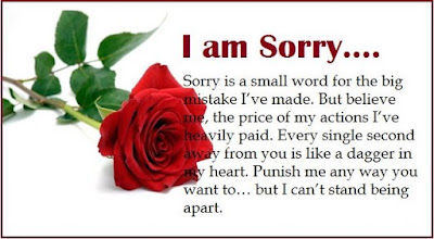 i-am-sorry-messages-for-a-friend-1