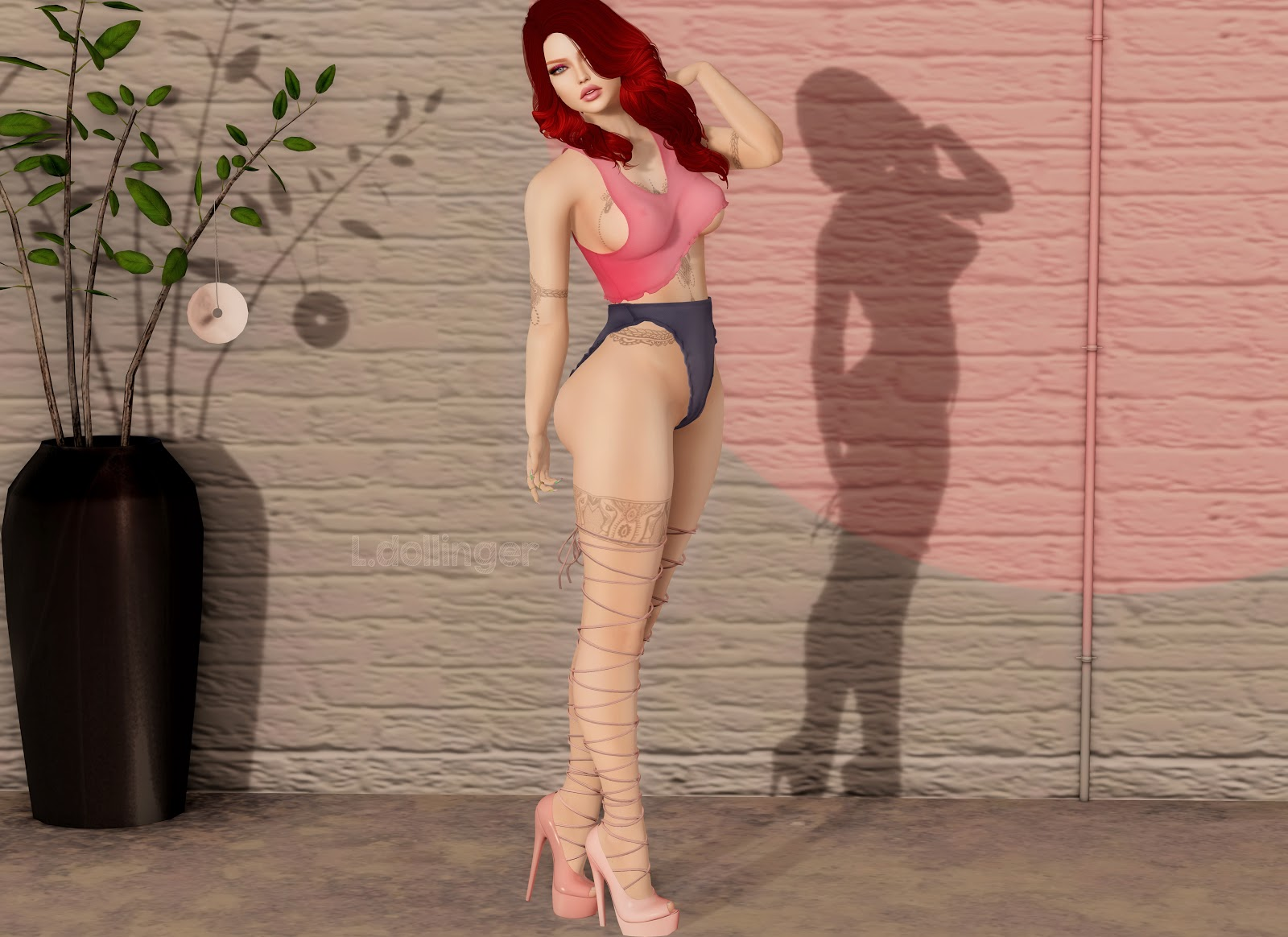 https://www.flickr.com/photos/itdollz/34800729434/in/photostream/lightbox/
